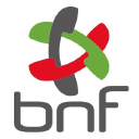 BNF Telecom BV logo