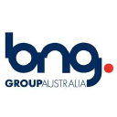 BNG Group Australia - Business Brokers, Businesses for Sale... We CAN help! logo