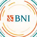 Bni logo icon