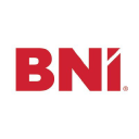 BNI Business Express Lane Cove logo