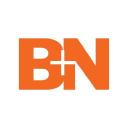 Itp Nyu logo icon