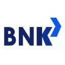 BNK Invest Inc. logo