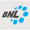Bnl logo icon