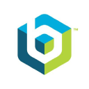 Brookhaven National Laboratory logo