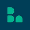 Lawyers logo icon