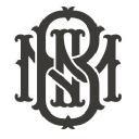 Banca Națională A Moldovei logo icon