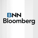 Business News Network logo icon