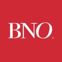 Bid Network Online logo