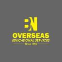 BN Overseas Educational Services logo