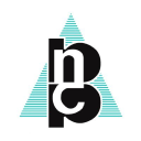 Botswana National productivity Centre logo