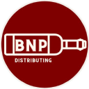 BNP Distributing Company logo