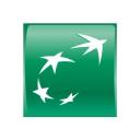 Bnp Paribas logo icon