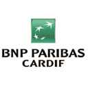 Bnp Paribas Cardif logo icon