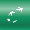 BNP PARIBAS Cardif Argentina logo