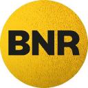 Bnr Nieuwsradio logo icon