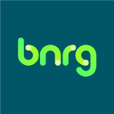 BNRG Renewables Ltd logo