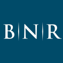BNR Partners Pty Ltd logo