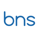 BNS Management Services logo