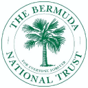 Bermuda National Trust logo