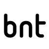 Bnt logo icon