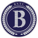 National Title Company Inc logo