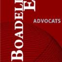 Boadella Esteve advocats logo