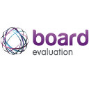 Board Evaluation Limited logo
