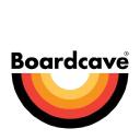 Boardcave.com logo