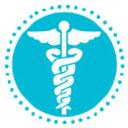 BoardCertified.com logo