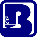BoardCo Inc. logo