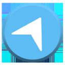 Board Game Prices logo icon