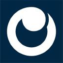 Boardingware logo icon