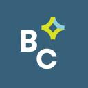 Boardman & Clark LLP logo