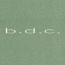 Boardman Davis Communications logo