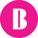 Boardmans Design logo icon