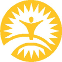 Board of Child Care of the United Methodist Church logo