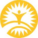 Board of Child Care of the United Methodist Church logo