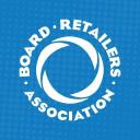 Board Retailers Association logo