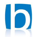 Boardroom Metrics Inc. - Send cold emails to Boardroom Metrics Inc.