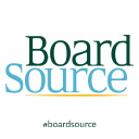 boardsource.org