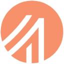 Boardspan Inc. logo