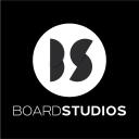 Board Studios Inc. logo