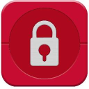 BoardTRAC Pty Ltd logo