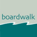 Boardwalk Restaurant & Lounge logo