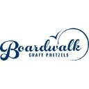 Boardwalk Food Company logo