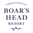 Boar's Head Resort logo icon