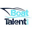 BoatTalent.com logo