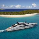 Boatbookings.com Yacht Charter logo