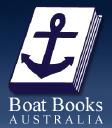 Boat Books Australia logo
