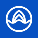 Boatbound logo icon
